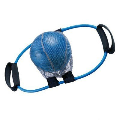 Aquafitness Exer Ball van Beco