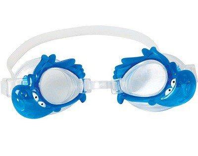 Zwembril voor kinderen