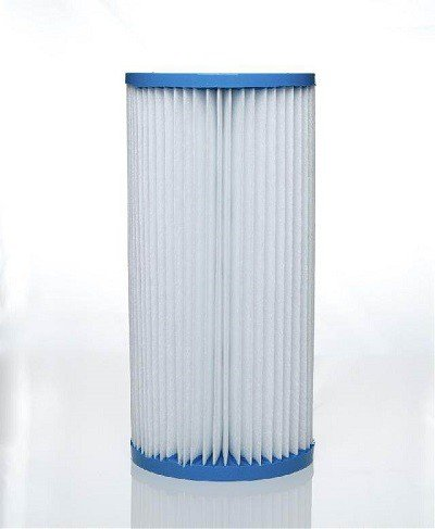 Filter Bora Bora
