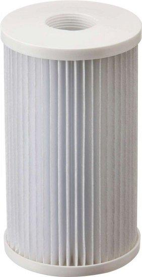 Filter voor inhang filterpomp