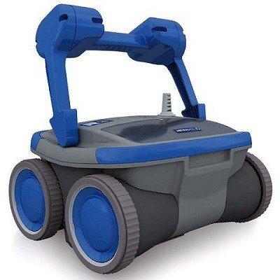 Astralpool R serie zwembadrobot
