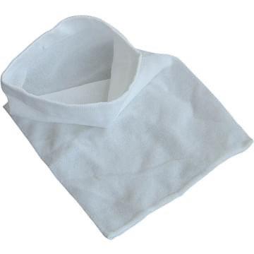 Stofzuigerzakje voor Intex automatische stofzuiger