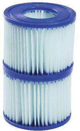 Antimicrobiële filter voor Lay z Spa VI