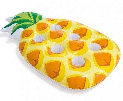 Bekerhouder ananas