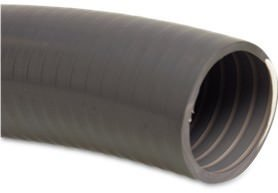 Grondslang Poolflex 50 mm