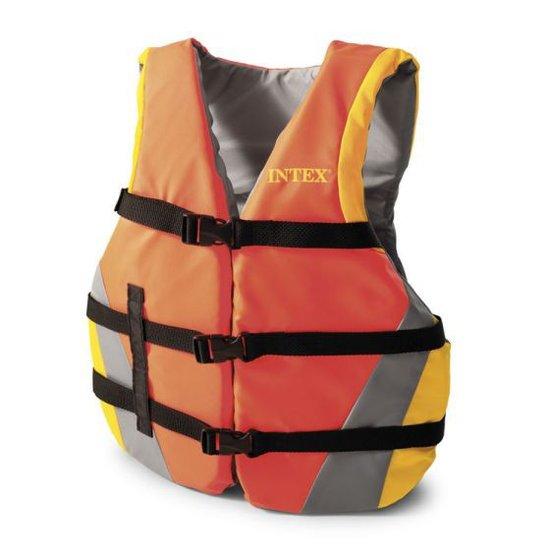 Zwemvest Intex