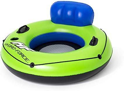 Zwemband Coolerz voor jongens