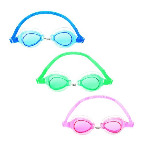 Zwembrilletje Hydro Swim