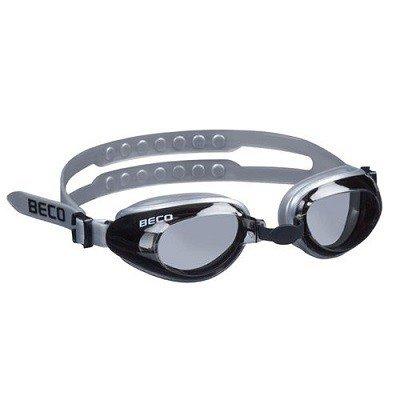 Zwembril Lima