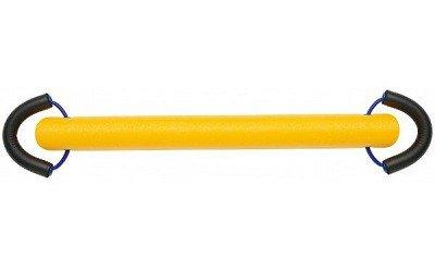 Powerstick