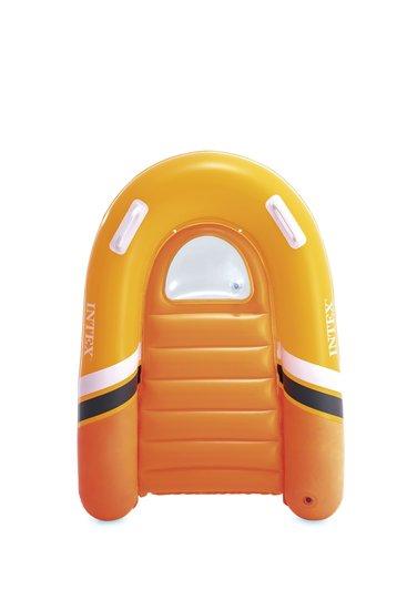Surfboard voor kinderen