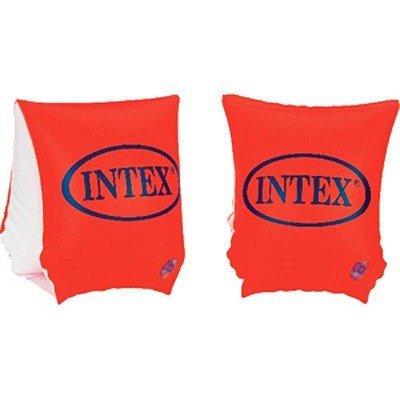Zwembandjes Intex