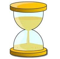 Een filterpomp: hoelang laat je deze draaien?