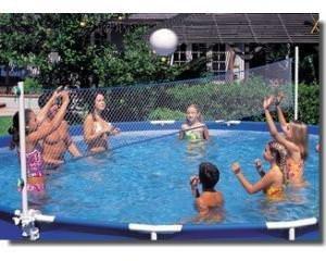 Intex volleybalset