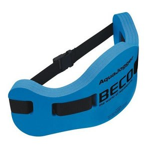 Aquajogging Wetbelt