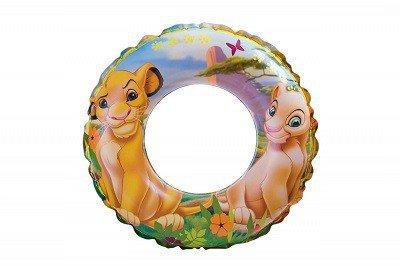 Lion King Zwemband