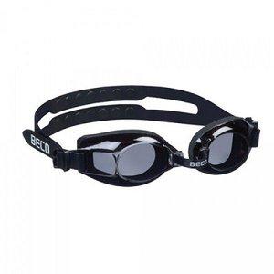 Zwembril Newport
