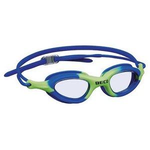 Kinder zwembril vanaf 10 jaar