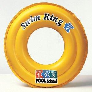 Zwemring Pool School