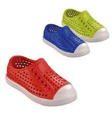 Waterschoentjes sneakers