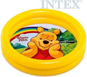 Babyzwembad Winnie the Pooh