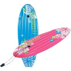 Opblaas surfboard