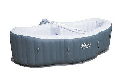 Lay Z Spa Siena, 2 persoons bubbelbad