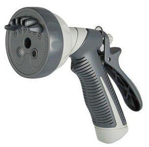 Intex cartridge cleaner