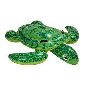 Opblaasbare zeeschildpad