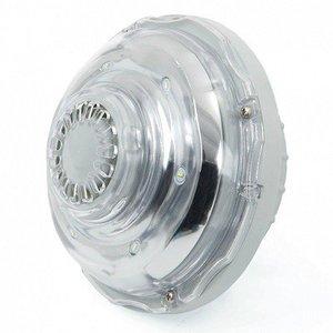 Intex LED pool light voor 32 mm aansluiting
