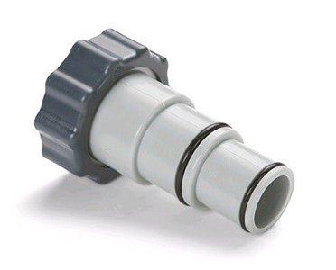 Intex adaptor A