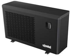 Poollux Heat Booster full inverter