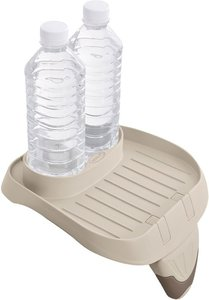 Spa Cup Holder