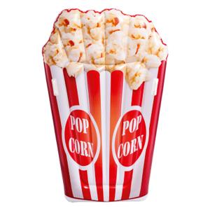 Funfloat popcorn