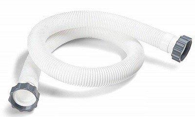 Lange Intex 38 mm slang