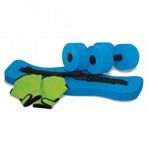 Aqua fitness kit