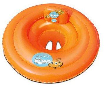 Finding Nemo babyzwemband