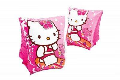 Luxe Hello Kitty armbandjes