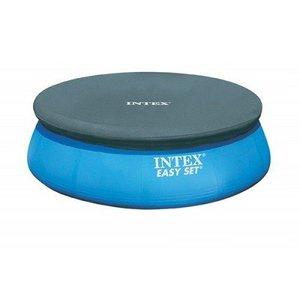 Afdekzeil Intex Easy set zwembad
