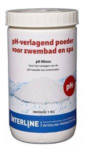 Ph-Minus van Interline 1 kg