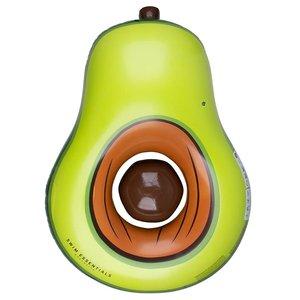 2 in 1 avocado