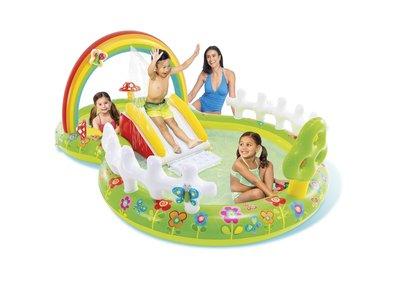 vrolijk playcenter